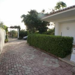 Casa Vacanze Villa Bouganville Lato B